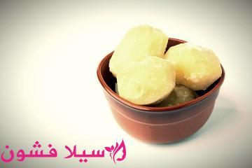 رجيم البطاطس المسلوقة والزبادي